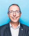 John Flanagan - Regional Associate Dean
